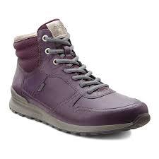 <b>Ботинки ECCO CS14 LADIES</b> 232313/58874 - купить в ...