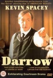 Darrow (TV Movie 1991) - IMDb