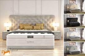Спальная система - Страна <b>матрасов</b>