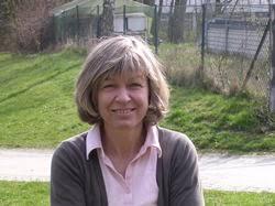 Hydrologie: Mitarbeiter: Isolde Baumann - t1973