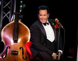 video telephone interview iconic las vegas singer wayne video telephone interview iconic las vegas singer wayne newton the morning call