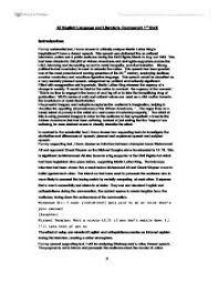 English coursework help sasek cf