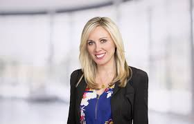 Nicole Miller - Savills USA