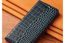 Фирменные чехлы для <b>Huawei P30</b> Pro : лучшие модели и ...