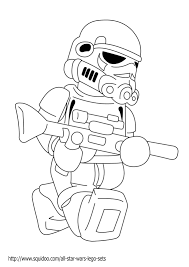 Small Picture lego figure coloring lego minifigure Colouring Pages page 2