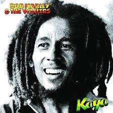<b>Bob Marley</b> & The Wailers - <b>Kaya</b> | Releases | Discogs