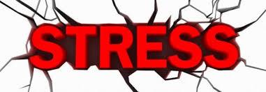 Image result for wanita melayu hadapi stress