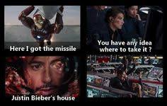 Iron Man Quotes on Pinterest | Iron Man, Pepper Potts and Video ...