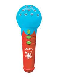<b>Музыкальный инструмент Микрофон Азбукварик</b> 10392799 в ...