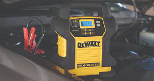 Best portable <b>jump starter</b> for your <b>car</b> in 2020 - Roadshow