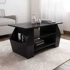 <b>Coffee Tables</b>   Buy Tea Tables Online From Rs. 1,690 on Top ...