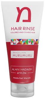 Средства по уходу за волосами <b>Alan Hadash</b> - купить средства по ...