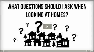 what questions should i ask when looking at homes casandra view larger image