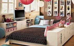 attic bedroom ideas decor: bedroom ideas teenage attic for lovable and cool girl colors twin bedr
