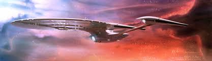 Risultati immagini per enterprise