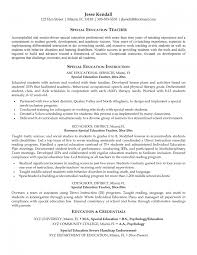 cv computer skills example resume computer skills sample template cv computer skills example resume computer skills sample template proficient computer skills resume sample computer science skills resume sample describe