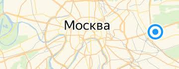 Пена, соль, <b>масло</b> для ванны — купить на Яндекс.Маркете