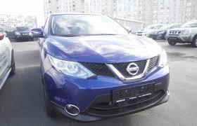 Продажа Nissan Qashqai 2016 г в Москве, цена 1243000 рублей ...