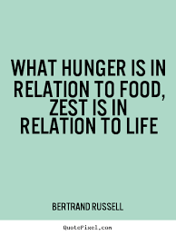 Love Quotes For Zest. QuotesGram