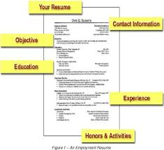 how to write an effective consultant    s resume   roy christensen    if that is your occupation  then shouldn    t your resume clearly demonstrate your professionalism