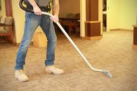 carpet cleaning cloute inc 3588 edited 1 vacuum 1