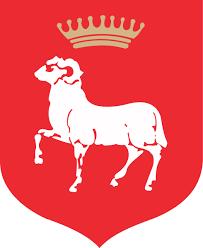 Miasto i Gmina Karczew