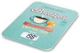 <b>Beurer KS 19</b> Breakfast - Кухонные <b>весы</b> - computeruniverse