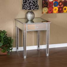 unique small bedside tables cheap awesome ideas awesome small bedside table