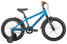 Детский <b>велосипед Format Kids</b> 18 (2019) — купить по выгодной ...