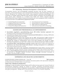 10 marketing resume samples hiring managers will notice resume marketing manager resume example sample marketing resumes our 1