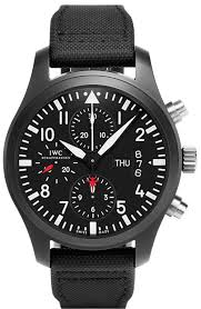 Pin on IWC - <b>Men's Watches</b>