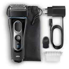 <b>Электробритва Braun 5147s Series</b> 5 - купить по низкой цене с ...