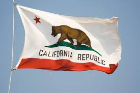 Image result for california state picture