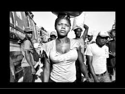 photo   haiti earthquake essay imageswhy did so many people die in haiti