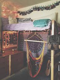 nicole how do you feel about a tapestry behind the bed in case i forget to ask in person similar to this but a different style tapestry could match bedroomadorable eames style