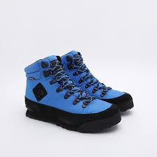 <b>Ботинки The North Face</b> — купить по выгодной цене на Яндекс ...