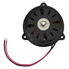 dual switch wiring diagram ceiling fan images fan wiring diagram ceiling fan electrical wiring diagram flexalite fan
