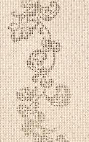 <b>Керамическая плитка Le</b> Rable Керамический декор Craie ...