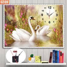 Best value <b>Swan</b> Watch – Great deals on <b>Swan</b> Watch from global ...