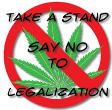 Image result for legalization of cannabis