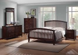 Modern Bedroom Set Bedroom Contemporary Queen Size Bedroom Sets Queen Size Bedroom