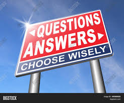 questions answers ask the right question and get an answer help or questions answers ask the right question and get an answer help or support desk solve problems