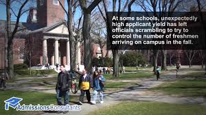 yes colleges can and do rescind admissions offers yes colleges can and do rescind admissions offers