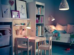 bedroom ikea ideas breathtaking inspiration home  teens room furniture creative small desk designs ikea frexone home wi