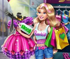 makeup and dress up games for barbie mugeek vidalondon barbie realife ping