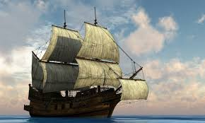 Image result for sailing ship picture