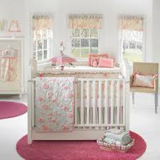 baby beds for girls nursery waplag decor decorating nurseries kids rooms white themed room design with baby nursery furniture white simple design