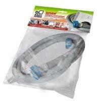 Купить Magic Power MP-621 <b>шланг заливной сантехнический для</b> ...