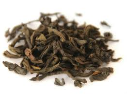 What is <b>Earl Grey Tea</b>?