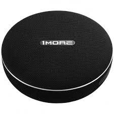 <b>Колонка 1MORE</b> S1001BT Speaker черный купить за 5890 руб.